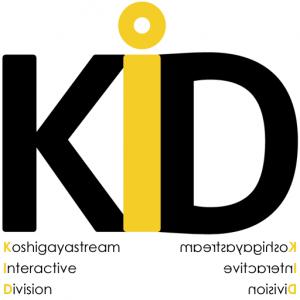 KIDレコード
